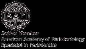 AAP Active Member