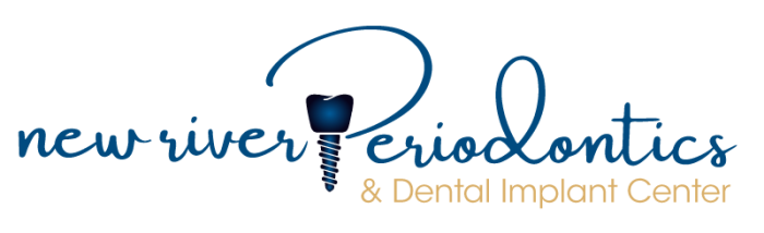 New River Periodontics and Dental Implant Clinic