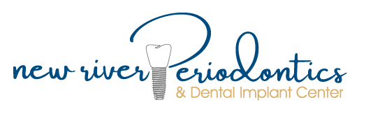 New River Periodontics
