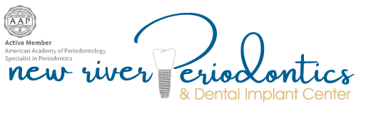 New River Periodontics and Dental Implants